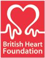 British Heart Foundation
