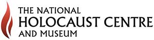 National Holocaust Centre and Museum